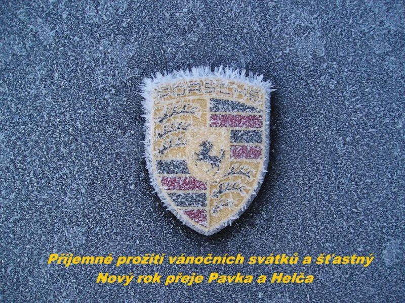 PF-2018-solcansky