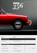 Pirelli-356