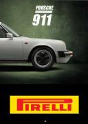 Pirelli-911a