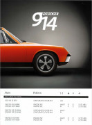 Pirelli-914