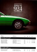 Pirelli-924