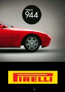 Pirelli-944a