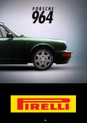 Pirelli-964a