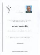img-dokument244