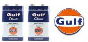 gulf-2x