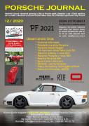PJ-12-202001