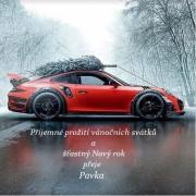 PF-2021-Pavka