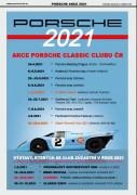 PJ-2021-0203