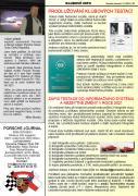 02Porsche-Journal-03-2021
