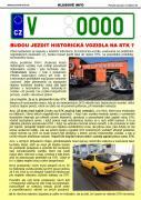 03Porsche-Journal-03-2021