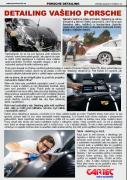 11Porsche-Journal-03-2021