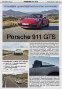 06Porsche-Journal-7-2021