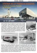 08Porsche-Journal-7-2021