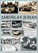 12Porsche-Journal-7-2021