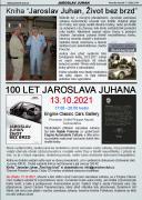13Porsche-Journal-7-2021