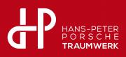 HPP-Traumwerk-Logo-quer